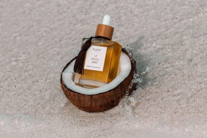 majoie maldives precious body oil